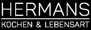 Hermans_Logo_300x100_NEG